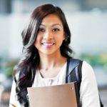Где учиться в США на стипендию?